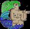морские байки