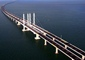 Мост  через залив
